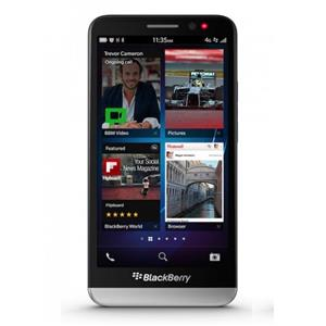 BlackBerry Z30 LTE 16GB